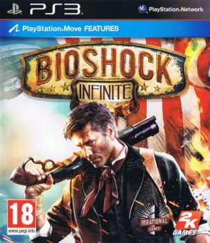 263762 bioshock infinite playstation 3 front cover 303x350 1