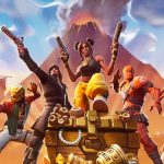 Fortnite PC System Requirements Are Changing