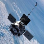 Amazon Pending Permission to Launch More Than 3000 New Satellites into Space