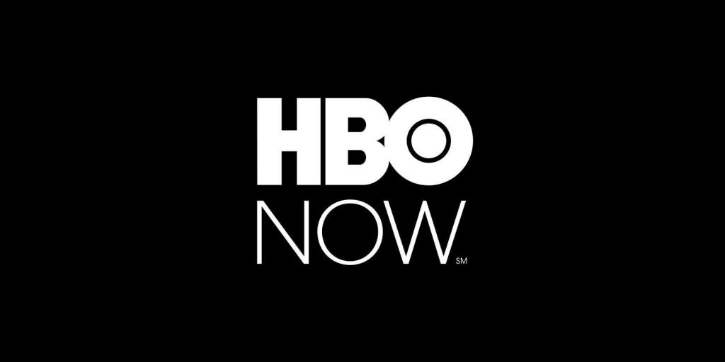How to fix HBO Now streaming issues - Is The Message