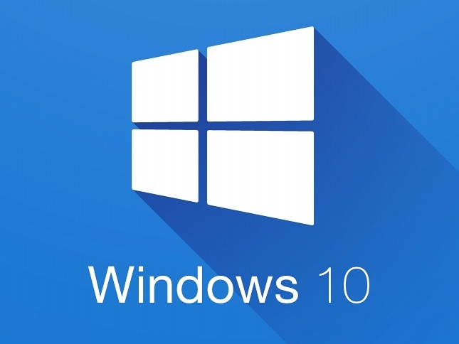 How to uninstall Windows 10 built in apps