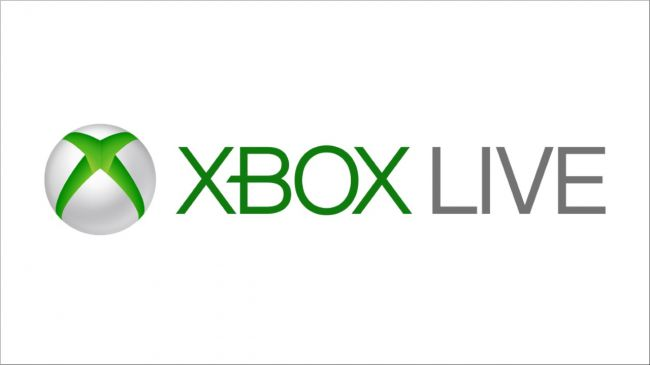 Xbox Live and other Microsoft accounts will soon be closed after 2 years of inactivity