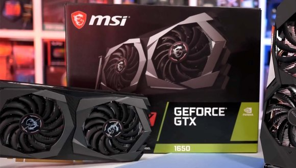 Asus introduces affordable graphics cards