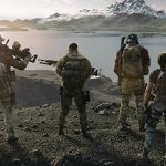 Details on Ghost Recon Breakpoint beta shared
