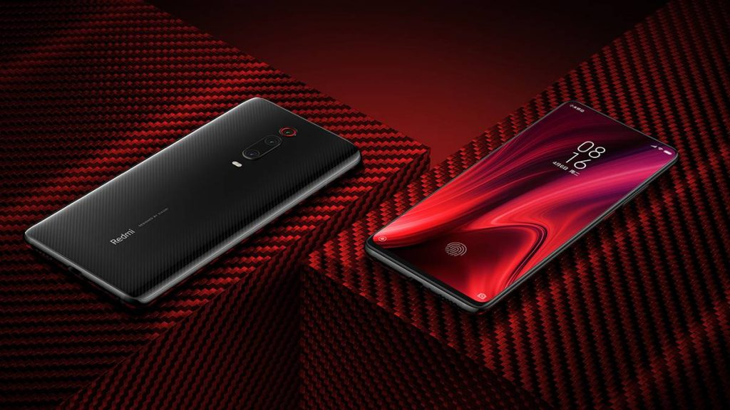 Redmi gave date for its first 5G enabled phone