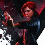 Remedy Control Updated PC System Requirements