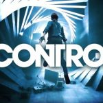 Remedy released new game Control exit video