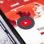 YouTube subscriber restriction officially started