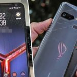 Asus ROG Phone 2 is introduced Here is the features and price
