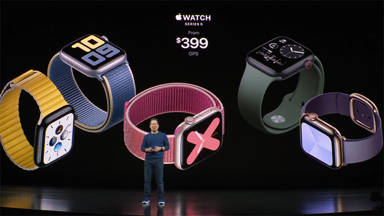 Prices and release date
