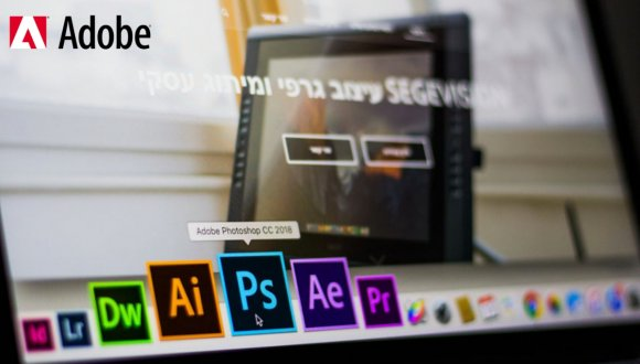 Adobe is on the agenda with 7.5 million data leaks