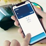 Apple Pay becomes the most used mobile payment platform in the US