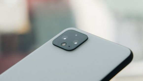 Everything you know about Pixel 4 and 4 XL