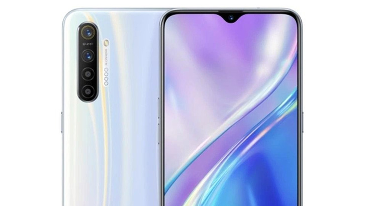 Realme X2 Pro the Worlds Fastest Charging Technology