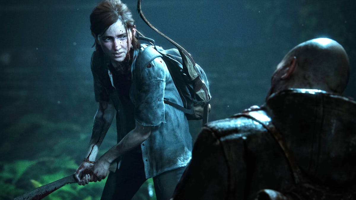 Will The Last of Us 2 Have Online Modes