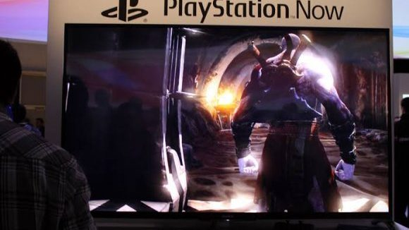 cropped Good news from the Playstation Now service