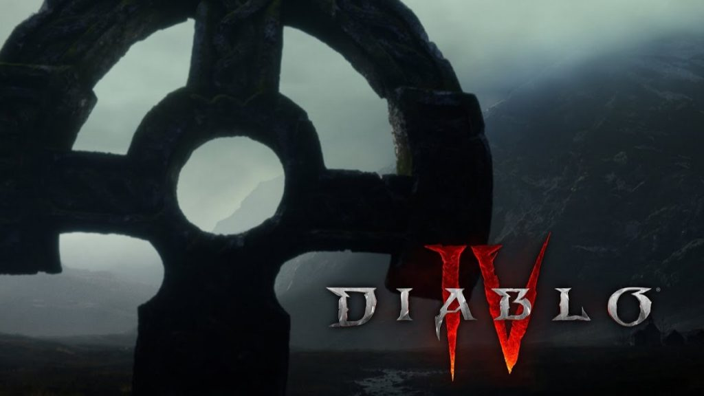 Diablo IV can come with cross platform support