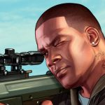 GTA 6 Will Be Announced Next Month Suggest Fans2