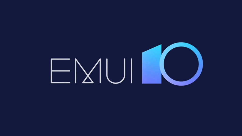 Huawei announces devices to receive stable version of EMUI 10 interface