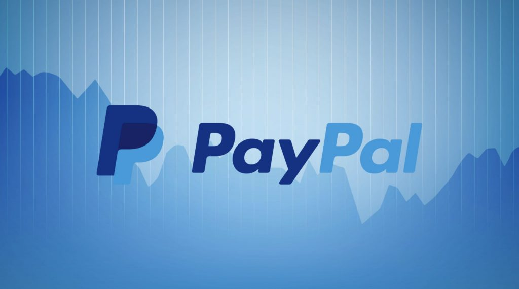 PayPal acquires shopping platform Honey for 4 billion 2 scaled