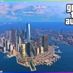 New information leaked about GTA 6