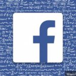 Facebook users reached 2.5 billion