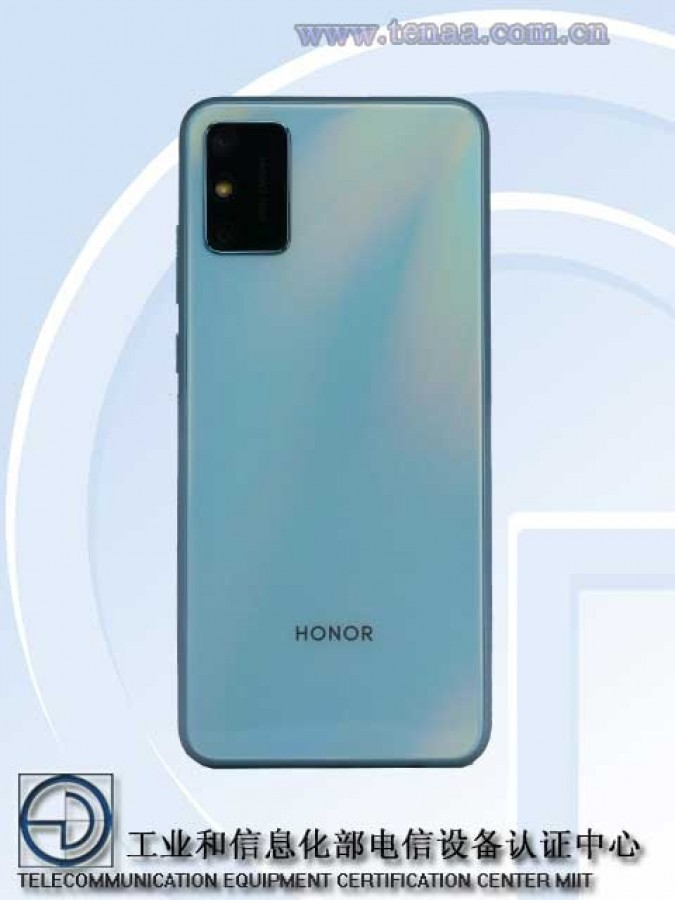 Honor plans to add another model to the V30 series