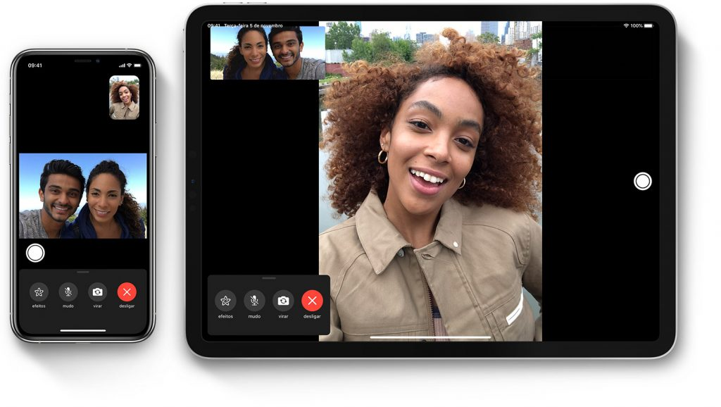 How to Turn Off FaceTime on iPhone MacOS and iPad
