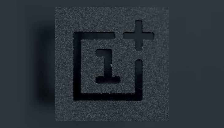 OnePlus is counting days to introduce new display technology