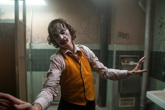 Oscar 2020 nominees announced Joker stamp for awards