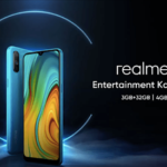 Technical specifications of Realme C3 revealed