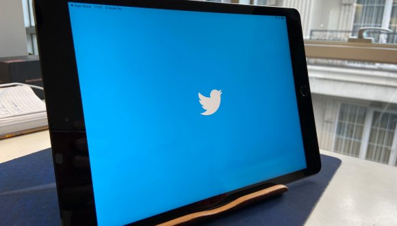 Twitter is changing The new period begins