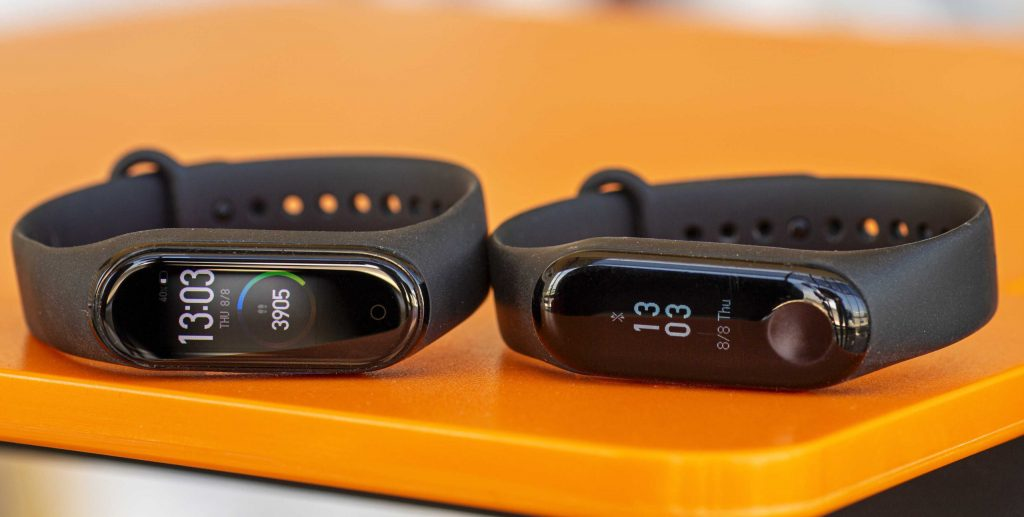 Xiaomi Mi Band 5 features 2 scaled