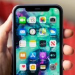 iOS 13 usage rate has been announced Amazing result