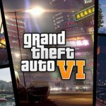 GTA 6 System Requirements Forecast