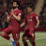 Gameplay videos leaked for FIFA 21