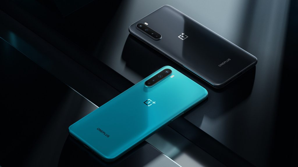 Affordable smartphone coming from OnePlus