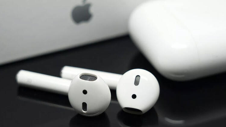 Apple AirPods 3 can protect you from danger