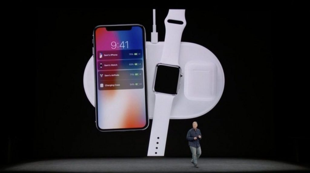 Apple AirPower canceled reason revealed