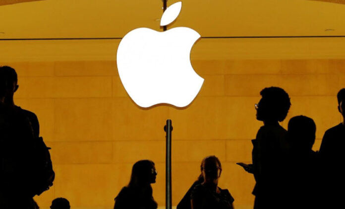 Apple acquired a virtual reality company