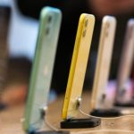 Apple confirmed the delay iPhone 12 2