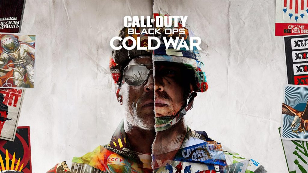 Call of Duty Black Ops Cold War price has been announced