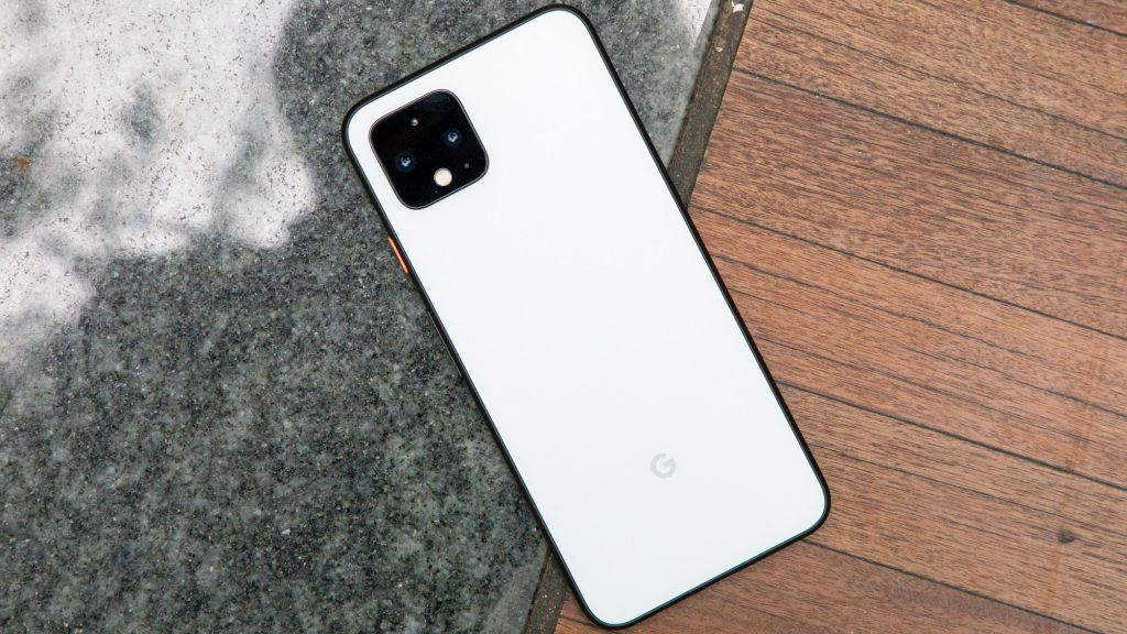 Google Pixel 4a Features and Price 1