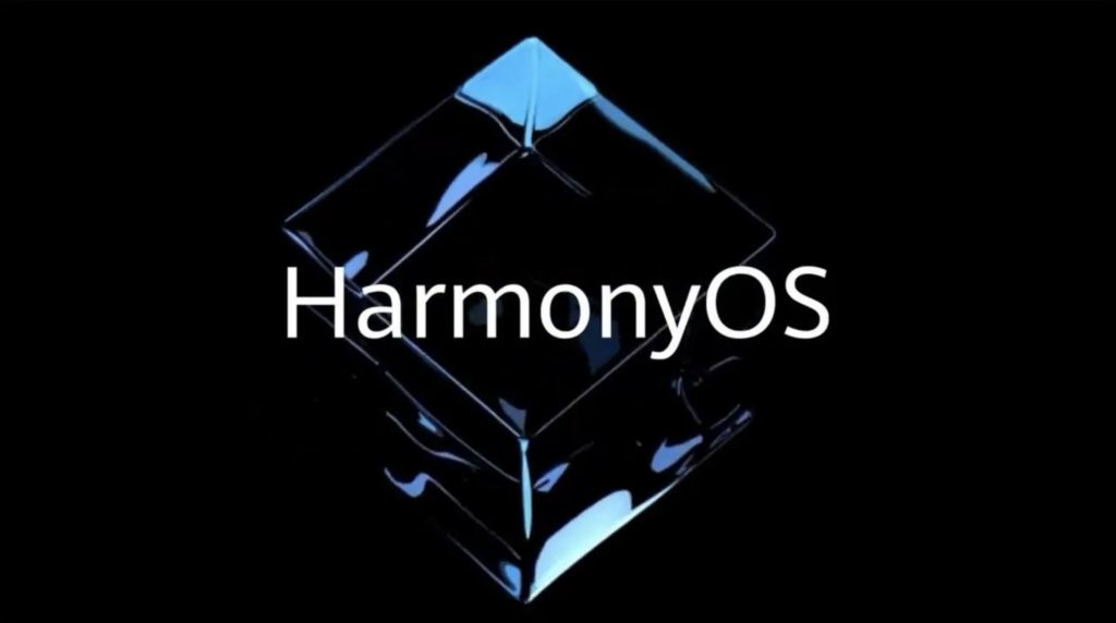 Huawei Announces HarmonyOS Based Automobile Operating Systems