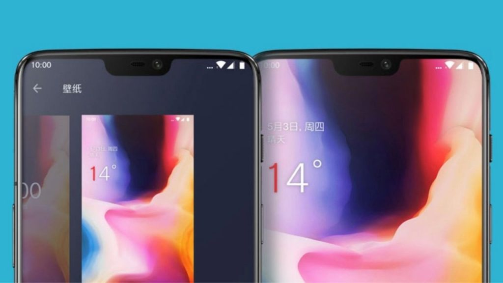 OnePlus will soon introduce Hydrogen OS 11