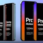 iPhone 12 Pro available