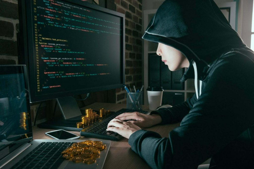 16 year old hacker smashed distance education