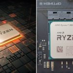 AMD Ryzen 7 5800X features and test leaked