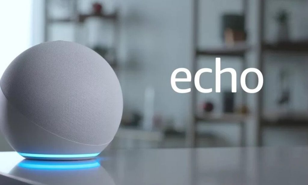 Amazon Echo 2020 introduced Here is the price and features