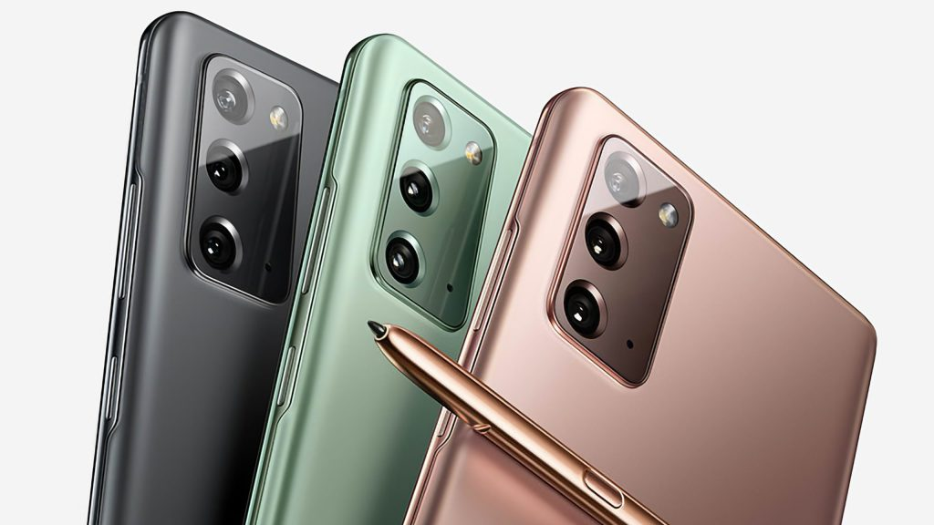 AnTuTu Announces The Most Powerful Android Phones of August 1